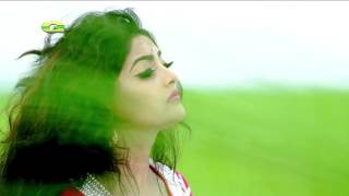 Akule Bhashaiya By Salma & F A Sumon 2016 Bangla Music Video HD