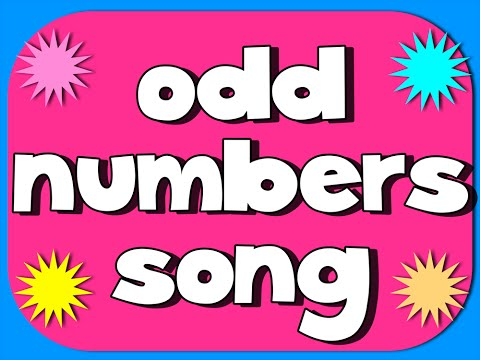 Xxx Mp4 Odd Number Song 3gp Sex