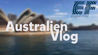 Erfahrungsbericht aus Australien