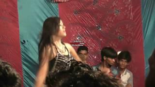 Latest hd bhojpuri arkestra dance by beautiful girl