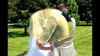 Hochzeitsvideo Amra und Michi