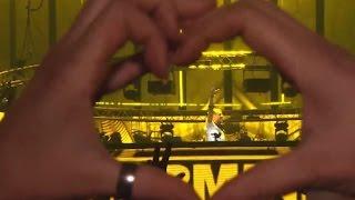 Armin van Buuren -