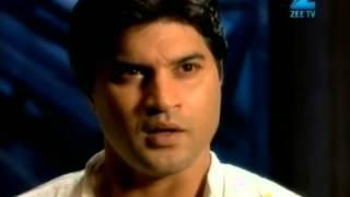 Do Dil Bandhe Ek Dori Se October 9 Episode Recap
