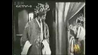 Guang-dong Han-ju Opera Movie 广东汉剧电影《齐王求将》4