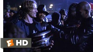 Biker Boyz (2/10) Movie CLIP - You Proved Yourself (2003) HD