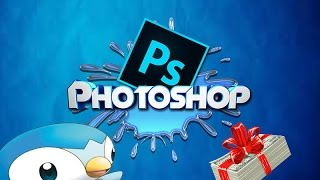 How To Get Photoshop For FREE In 2017! | Photoshop CC Full Version Free! | Windows 7, 8, & 10 |