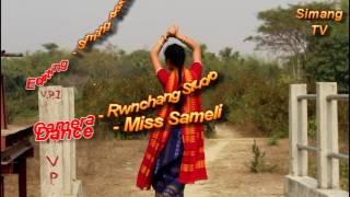 Bodo Song, Sring Sring Angni Payel.........!