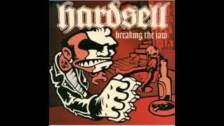 Hardsell - Breaking The Jaw (Full Album)
