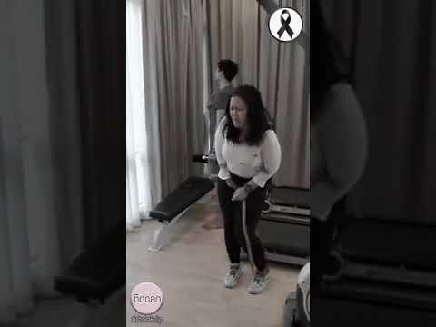 Xxx Mp4 Ha Ha Ha He He He Ply Video 3gp Sex