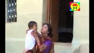 reshma bhabi & her son arun