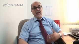 جمال مسعودي بخصوص التنمية القروية
