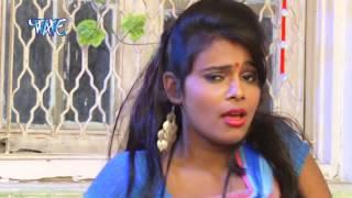 रिमोट वाला साया  Remote Wala Saya |Jiya Jiya Saman | Bhojpuri Hot Song HD