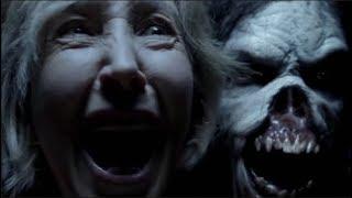 لعشاق أفلام الرعب : أفضل الأعمال حتى الآن لسنة 2018 !!