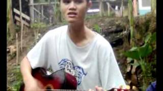 Colide by A.K.A Teh band.mp4