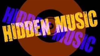 Mick Kastenholt & Andrew Dee - Oh My Ha (Original Mix)
