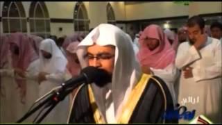 ( ألا بـذكـر الـلـه تـطمـئن القـلوب ) الشيخ ناصرالقطامي