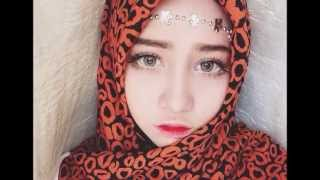 Miss Syasya solero 2