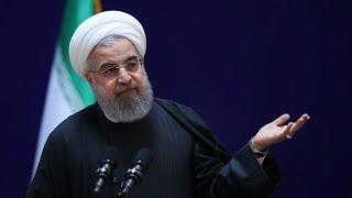 إيران تعتزم تعزيز قدراتها العسكرية والبالستية رغم الانتقادات