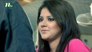 Bangla Natok Aughoton Ghoton Potiyoshi l Episode 36 I Prova, Jenny, Mishu Sabbir l Drama & Telefilm