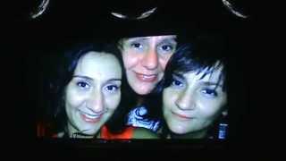 Video casamiento #NatuyGabi