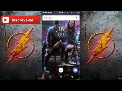 Xxx Mp4 Como Baixar Filmes E Séries Pelo Celular Android 2017 Novo Método 3gp Sex
