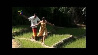 Sri Lanka Wedding Sankalpa & Sandeepani Pre Shoot   Song 03