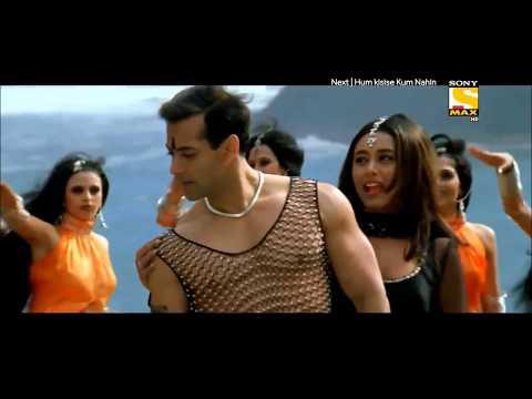 Xxx Mp4 Har Dil Jo Pyaar Karega Title Song 720p FVS 3gp Sex
