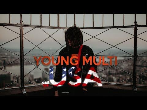 Xxx Mp4 YOUNG MULTI W USA Dzień 1 3gp Sex