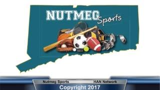 Nutmeg Sports: HAN Connecticut Sports Talk 10.17.17