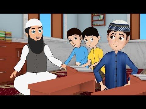 Xxx Mp4 Abdul Bari Learning Surah Al Masad Lahab 3gp Sex
