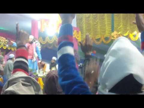 Xxx Mp4 Faijan Mujahid Jasne Dastar Banddi Uttar Dariapur Kaliachak 3gp Sex
