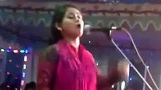 new baul song 2017 মাতাল বাড়ীর ফাল্গুনী মেলার গান সম্পা দেওয়ান