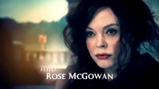 Charmed - Revival 2018 Opening Credits    Desert Rose