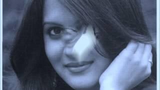 Onontokaler Potho Jatri-Tahsan
