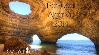 Portugal Algarve 2014