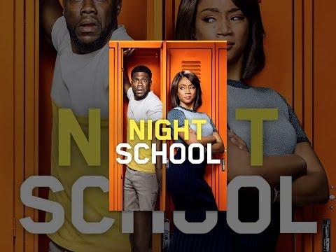 Xxx Mp4 Night School 3gp Sex