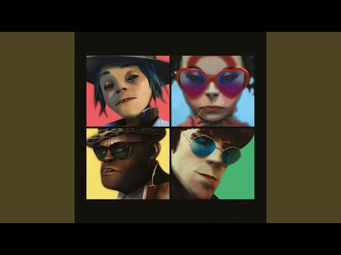Xxx Mp4 The Apprentice Feat Rag N Bone Man Zebra Katz RAY BLK 3gp Sex
