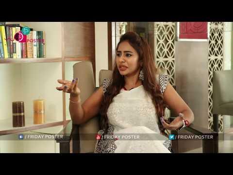 Xxx Mp4 Actress Sri Reddy Aggressive Speech On Telugu Big Heros And Producers Friday Poster 3gp Sex
