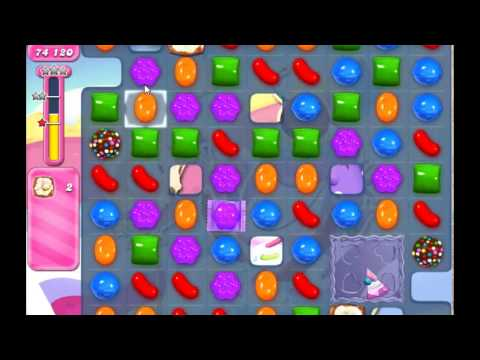 Xxx Mp4 Candy Crush Saga Level 2222 NO BOOSTERS 3gp Sex
