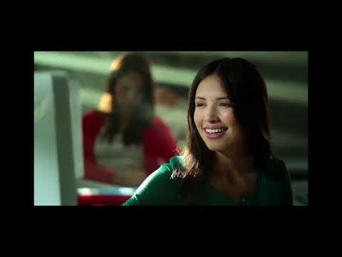 TIERRA FERTIL Producciones en Sinaloa de Sorgo maíz y berenjena 31 de mayo 2014