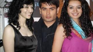 Pyar Ki Yeh Ek Kahani Misha To Fall In Love With Abhay