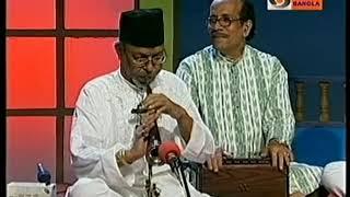 Raag  Ahir Bharav  By  Ali Ahammad Hussain & Party (Shehnai)