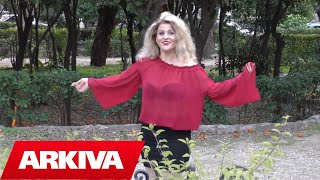 Anila Doko - Trendafili zemres sime (Official Video HD)