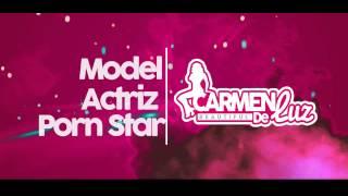 Preview (PROMO) CARMEN DE LUZ