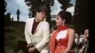 Zulmo sitam ko bhi Pyaar Mohabbat 1971