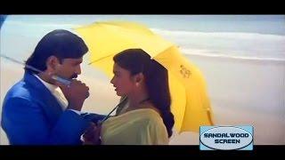 Yaaru Bhoomige || Sambrama || Ramesh Aravind,Kaveri || Hamsalekha Hit Kannada Song