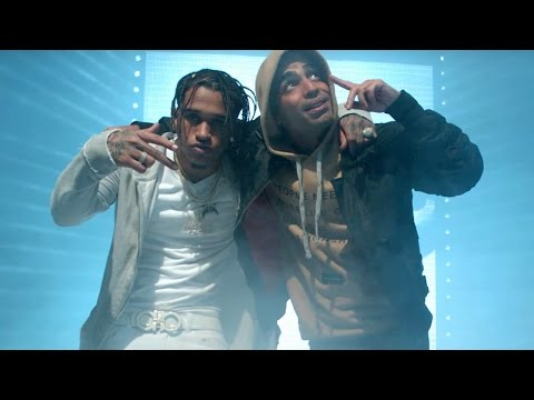 Arcangel - Po' Encima ft. Bryant Myers [Official Video]