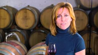 Feast TV: Divine Local Wine