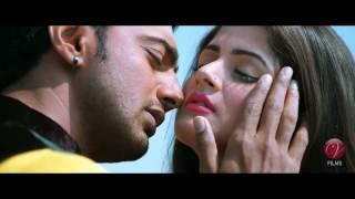 Bhalobeshe Kono Bhool Korini Bindaas Movie song HD...আহসান হাবীব