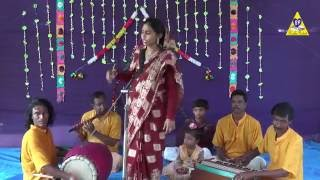 Jari Gaan | Sajjad Badshar Jari | সাজ্জাদ বাদশার জারি | Shamima